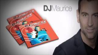 DJ Maurice – Heb je even voor mij