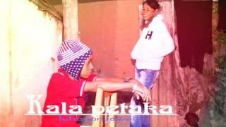 Tchanon Jewels-Kala petaka( Nouveauté HD clip gasy 2017) Afro/Dancehall zouk