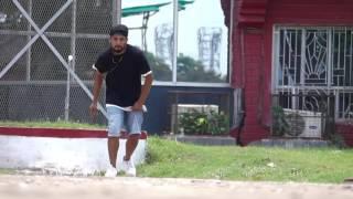 Baby Marvake Maanegi - Raftaar   Abdul   Hip Hop Dance Choreography   Remo D'souza