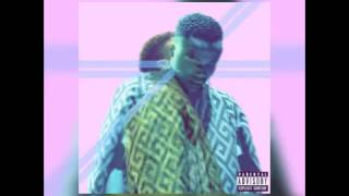 Allan Kingdom - Fuck My Enemies (ft Kevin Abstract)