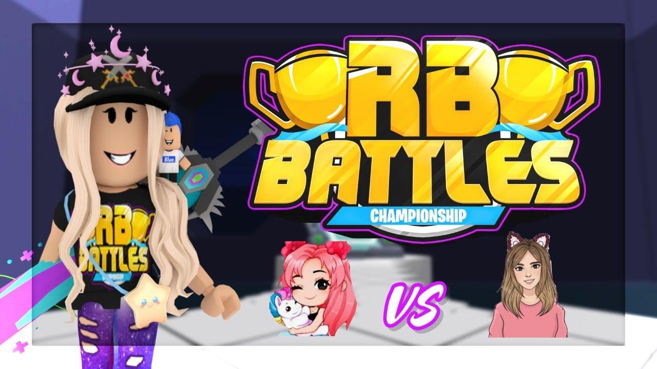 LStar Gaming - MEGANPLAYS VS KEISYO - LIVE REACTION! | *HELPING YOU FIND THE SWORDS!!** | RB Battles Season 2