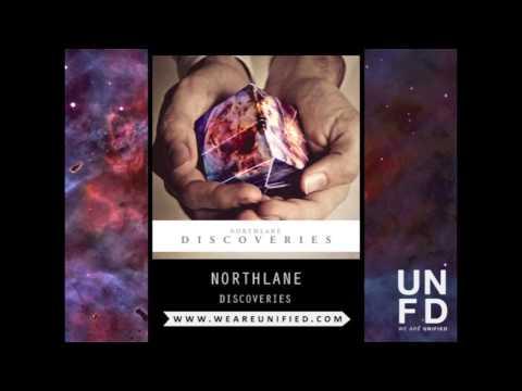 northlane-discoveries-unfd