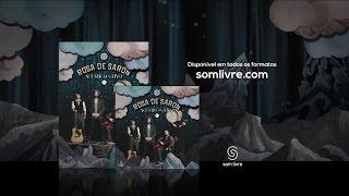 Rosa de Saron - Acústico e Ao Vivo 2/3 (Comercial)