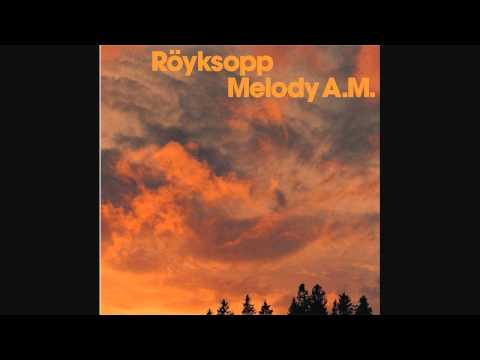 royksopp-sparks-lollobix