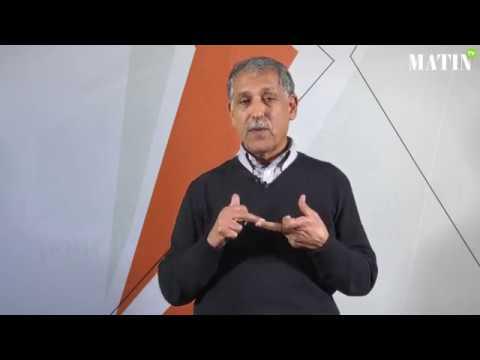 Video : L'affirmation de soi, une compétence clé pour mieux vivre en entreprise