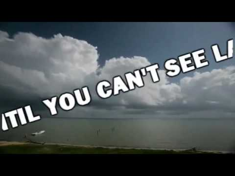 frightened-rabbit-swim-until-you-cant-see-land-lyrics-music-video-bohemianarcade