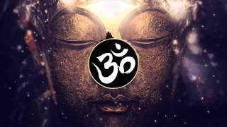 [Moombahton] Stromae - Ave Cesaria (Major Lazer Remix)