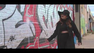 Lumidee  Feat. Chris Rivers & Mike Street - No One