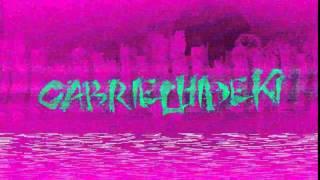 Intro - Inspirado no Hotline Miami