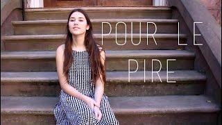 Pour Le Pire | A Fashion Film