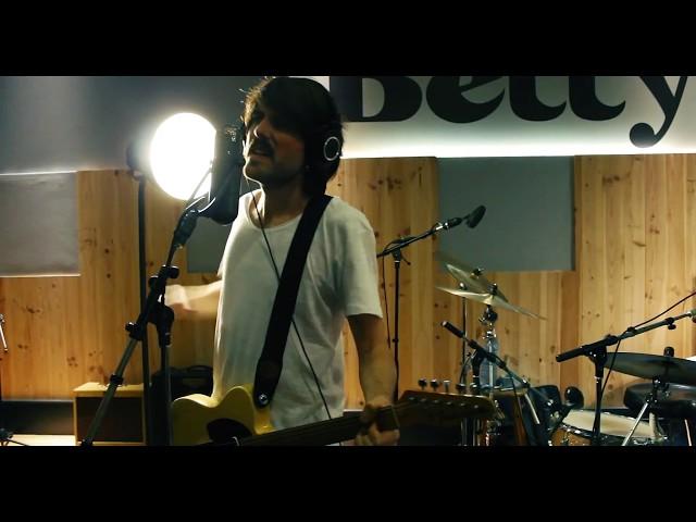 """Videoclip """"A la deriva"""" - Elías Serra"""