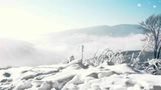 Winter Wonderland   Lionel Richie