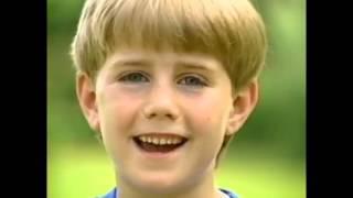 Kazoo Kid (Earrape)