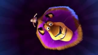 Madagascar - Firework (with Jontron version)