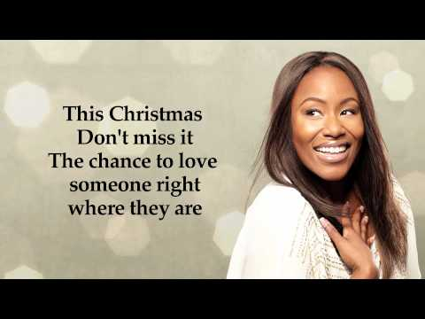 mandisa-somebodys-angel-official-lyric-video-capitol-christian-music-group