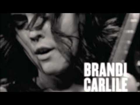 brandi-carlile-creep-cover-alicia-dube