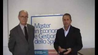 intervista castrucci.wmv