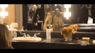 Demi Lovato - Fire Starter