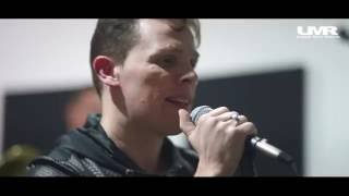 SEBA TORRES - UNA ESTRELLA (En vivo) UMR