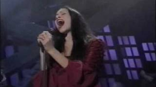 Dina Carroll - Don't Be A Stranger ( TV Performance )