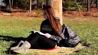 It Girl/ It Boy Music Video