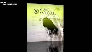 [FULL HD] Klang Karussel - Sonnentanz (Sun don't shine feat Will Heard)
