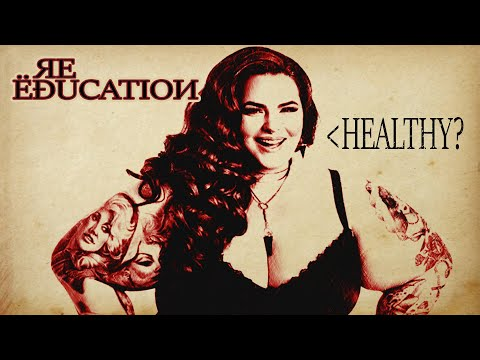 Fat Shaming, Health, And Body Positivity