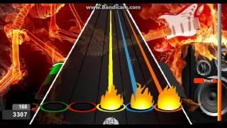Mala gente - Juanes.mp3 - guitar flash
