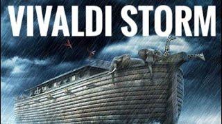Vivaldi Storm - mix