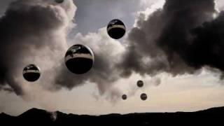 Gotye - Eyes Wide Open - official video