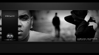 Kevin Gates - Believe In Me (Murder for Hire 2) [HQ-4Kᴴᴰ] + Lyrics YT-DCT
