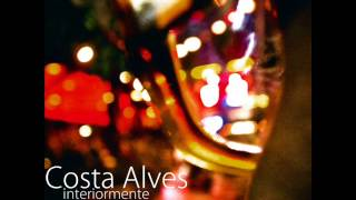 Costa Alves - A Matter Of Survival