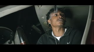 """On My Own x ZIGGY DUCE """"Official Video"""""""