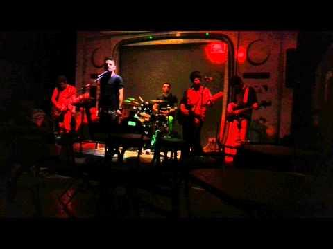 Prototip - Gül Güzeli (Leman Sam Cover) @7/27 Live Performance