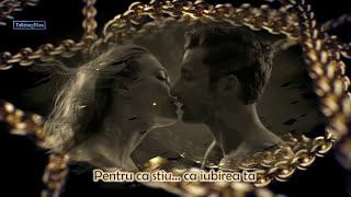 Il Divo - Senza Catene (Unchained Melody) subtitrare română