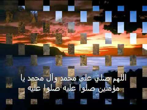 سامى يوسف انشودة أسماء الله الحسنى sami yusuf ASMA ALLAH 2009 new