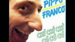 Pippo Franco - Chi Chi Chi Co Co Co