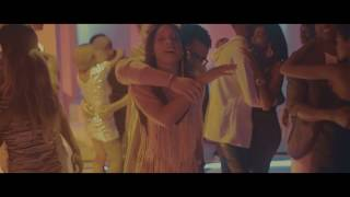 Sedução - Dj Palhas ft.Mylson & Chelsy Shantel (Video Oficial)