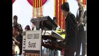 LAGJA GALE....INSTRUMENTAL .BAGDA ORCHESTRA LIVE SHOW...16-02-2013