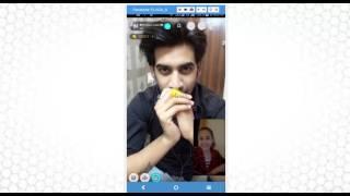 video chat bigo live width=