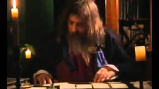 C2.1 & C2.3 - Mendeleev and The Modern Periodic Table