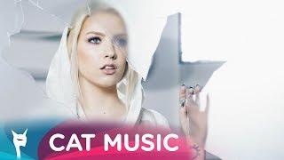 JO - In lipsa ta (Official Video)