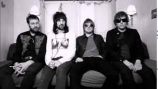 Kasabian Underdog acoustic