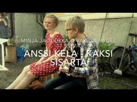 anssi-kela-kaksi-sisarta-minja-ja-tuukka-live-vallila-bagel-1752014-sakkem12