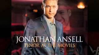 Jonathan Ansell & David Garrett- Parla Piu Piano