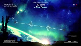Refuzion - A New Dream [HQ Original]