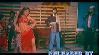 Loota-Tu-Na-Loota-Veena Malik-HoTs-Mujra-Pakistani-Movies