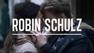Robin Schulz - Show me Love lyrics