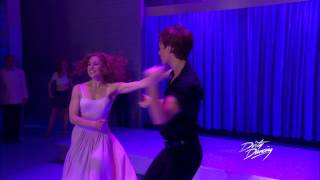 DIRTY DANCING B-Roll Montage