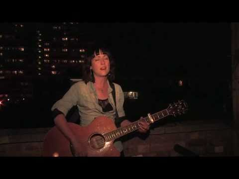 paper-aeroplanes-take-it-easy-unplugged-in-east-london-paper-aeroplanes-official